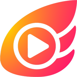 The new Syncplay Logo by Catlinman